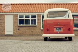 '67 Volskwagen T1